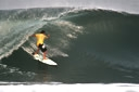 Title: Kalle Tube Style Surfer: Carranza, Kalle Type: Barrel