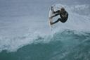 Title: Jaimie Air Surfer: Lovett, Jaimie Type: Action