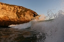 Title: Jake Air Water Shot Surfer: Kirschenbaum, Jake Type: Action