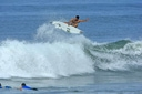 Title: Jay Punt Grab Surfer: Quinn, Jay Type: Action