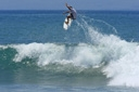 Title: Jay Above the Lip Surfer: Quinn, Jay Type: Action
