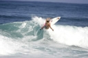 Title: Jessi Hits It Surfer: Miley-Dyer, Jessi Type: Action
