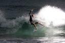 Title: Justin Tail Slide Surfer: Jones, Justin Type: Action
