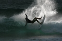 Title: Justin Layback Slash Surfer: Jones, Justin Type: Action