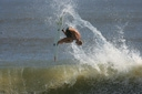 Title: Justin Above the Lip Surfer: Jones, Justin Type: Action