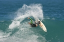 Title: Justin Layback Hack Surfer: Jones, Justin Type: Action