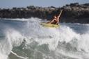 Title: Naihe Launch Surfer: Naihe, Kealamakia Type: Action