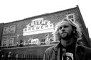 Title: Keith`s Brewery Location: Nova Scotia Surfer: Malloy, Keith Type: Portraits