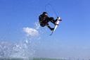 Title: Kyle Punt Surfer: Knox, Kyle Type: Action