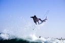 Title: Kyle Launch Surfer: Knox, Kyle Type: Action