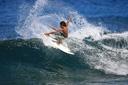 Title: Lahiki Slash Surfer: Minamishin, Lahiki Type: Action