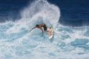 Title: Levi Carving Surfer: Gonzales, Levi Type: Action