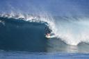 Title: Levi Tubed Surfer: Gonzales, Levi Type: Barrel
