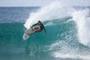Title: Love Carve Surfer: Hodel, Love Type: Action