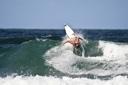 Title: Marlon Hits the Lip Surfer: Lipke, Marlon Type: Action