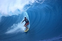 Title: Peter Tow-In Barrel Surfer: Mel, Peter Type: Barrel