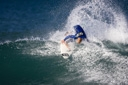 Title: Mick Through the Lip Surfer: Campbell, Mick Type: Action