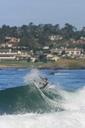 Title: Nic Fins Free Surfer: Lamb, Nic Type: Action