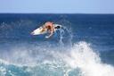 Title: Skeeter Backside Launch Surfer: Zimmerman, Skeeter Type: Action