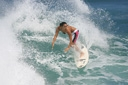 Title: Taira Backside Slash Surfer: Barron, Taira Type: Action
