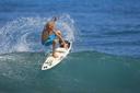 Title: Kaikea On the Lip Surfer: Elias, Kaikea Type: Action
