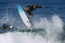 Title: Pat Punt Surfer: Towersey, Pat Type: Action