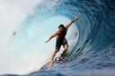 Title: Justin Tubed Surfer: Quirk, Justin Type: Barrel