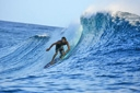 Title: Justin Drops In Surfer: Quirk, Justin Type: Action