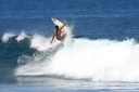Title: Taira Off the Lip Surfer: Barron, Taira Type: Action
