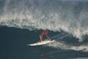 Title: Taylor Slotted Surfer: Divine, Taylor Type: Barrel