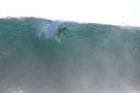 Title: Braden Steep Drop Surfer: Dias, Braden Type: Action