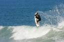 Title: Sean Boost Surfer: Tubbs, Sean Type: Action