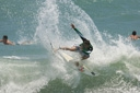 Title: Sean Hitting It Surfer: Tubbs, Sean Type: Action