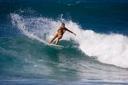 Title: Serena Carves Surfer: Brooke, Serena Type: Action