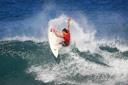 Title: Kawika Fins Free Snap Surfer: Stillwell, Kawika Type: Action