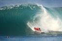 Title: Kawika Bottom Turn Surfer: Stillwell, Kawika Type: Action