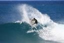 Title: Kawika Frontside Snap Surfer: Stillwell, Kawika Type: Action