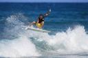 Title: Tamaroa Punt Surfer: McComb, Tamaroa Type: Action