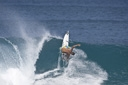 Title: Tamaroa Straight Up Surfer: McComb, Tamaroa Type: Action