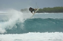 Title: Adam Punt Surfer: Wickwire, Adam Type: Action
