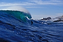 Title: Adam Huge Tube Surfer: Replogle, Adam Type: Barrel