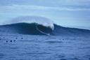 Title: Adam Drop In Surfer: Replogle, Adam Type: Big Waves