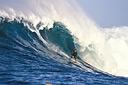 Title: Replogle Drop In Surfer: Replogle, Adam Type: Big Waves