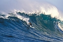 Title: Adam Big Drop Surfer: Replogle, Adam Type: Big Waves