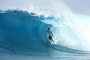 Title: Kawika Under the Lip Surfer: Stillwell, Kawika Type: Barrel