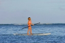 Title: Ava SUP Surfer: Thobe, Ava Type: Action