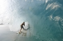 Title: Angelo Shacked Surfer: Lozano, Angelo Type: Barrel
