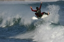 Title: Anthony Air Surfer: Petruso, Anthony Type: Action