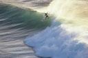 Title: Melanie at Honlua Bay Surfer: Bartels, Melanie Type: Action