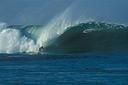 Title: Matt Big Wave Bottom Turn Surfer: Beacham, Matt Type: Action